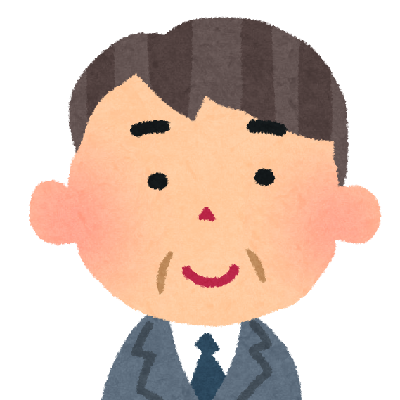 icon_business_man08
