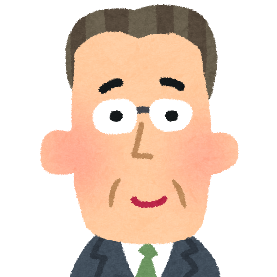 icon_business_man10